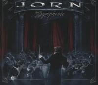 Jorn - Symphonic (cover)
