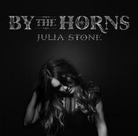 Stone, Julia - By The Horns (cover)