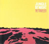 Jungle By Night - Traveller