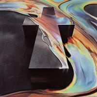 Justice - Woman (LP)