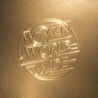 Justice - Woman Worldwide (2CD)