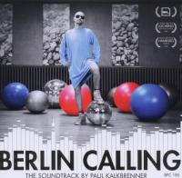 Kalkbrenner, Paul - Berlin Calling (2LP)