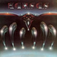 Kansas - Song For America (LP)