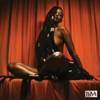 Kelela - Take Me Apart (LP+Download)