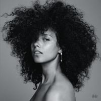 Keys, Alicia - Here (LP)
