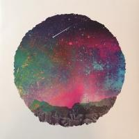 Khruangbin - Universe Smiles Upon You (LP+Download)