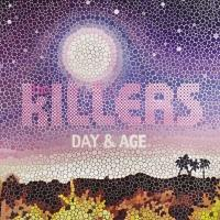 Killers - Day & Age (LP)