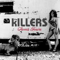 Killers, The - Sam's Town (cover)
