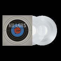 Killers - Direct Hits (2LP)