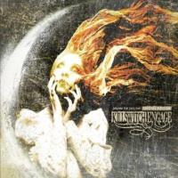 Killswitch Engage - Disarm The Descent (CD+DVD) (cover)