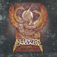 Killswitch Engage - Incarnate (cover)