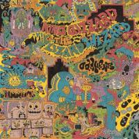 King Gizzard & The Lizard Wizard -  Oddments (Purple Vinyl) (LP)