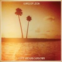 Kings Of Leon - Come Around Sundown (2LP) (cover)