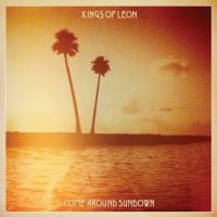 Kings of Leon - Come Around Sundown (2LP)