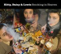 Kitty, Daisy & Lewis - Smoking In Heaven (cover)