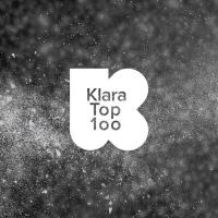 Klara Top 100 (2017 Edition) (10CD)