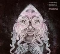 Kneebody & Daedelus - Kneedelus (LP)