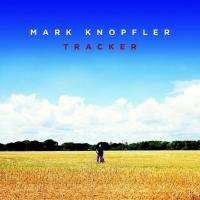 Knopfler, Mark - Tracker (Collector's Edition)