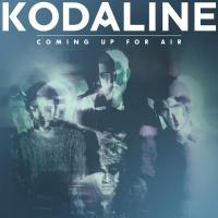 Kodaline - Coming Up For Air