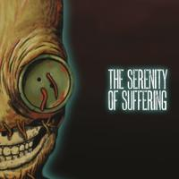 Korn - The Serenity Of Suffering (Deluxe)