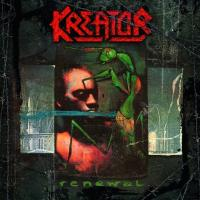 Kreator - Renewal (Deluxe)