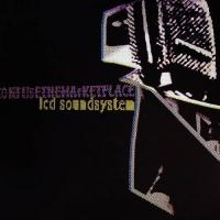 "LCD Soundsystem - Confuse The Marketplace (12"")"