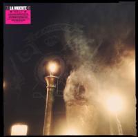 La Muerte - Evil (cover)
