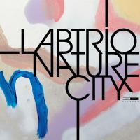 Labtrio - Nature City