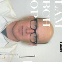 Lambchop - This (Is What I Wanted To Tell You) (White Vinyl) (LP)