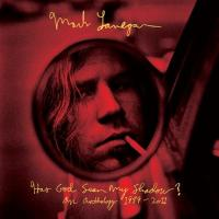 Lanegan, Mark - Has God Seen My Shadow? (3LP)