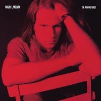 Lanegan, Mark - The Winding Sheet (LP)