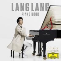 Lang Lang - Piano Book (2CD)
