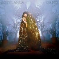 Lanza, Jessy - Oh No (LP)