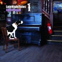 Jamiroquai - Late Night Tales