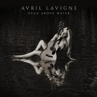 Lavigne, Avril - Head Above Water (LP)