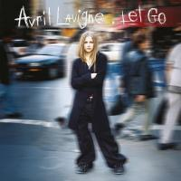 Lavigne, Avril - Let Go (2LP)
