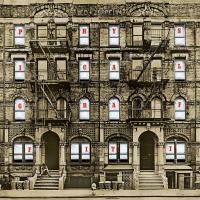 Led Zeppelin - Physical Graffiti (BOX) (3LP+3CD+BOEK)