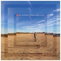 DJ Lefto - Southport Weekender (2CD)