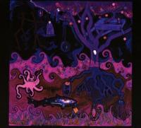 Let's Eat Grandma - I Gemini (LP)