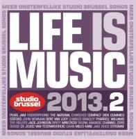 Life Is Music 2013.2 (2CD)