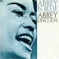 Lincoln, Abbey - Abbey Is Blue + It's Magic