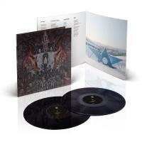 Lindemann - F+M (LP)