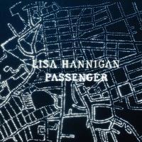 Hannigan, Lisa - Passenger (cover)