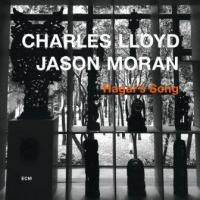 Lloyd, Charles - Hagar's Song (cover)