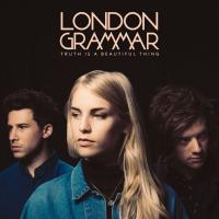 London Grammar - Truth is a Beautiful Thing (Limited Edition) (2CD)