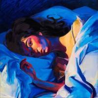 Lorde - Melodrama (LP)