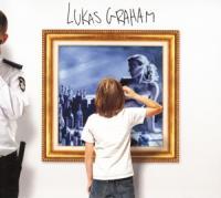 Lukas Graham - Lukas Graham (LP)