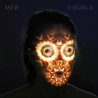 MEW - Visuals (Limited) (2LP)