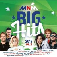 MNM Big Hits 2017 Vol. 3