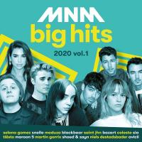 MNM Big Hits 2020.1 (2CD)